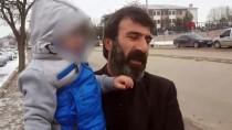 UZMAN ÇAVUŞ - Kahramanmaraş'ta Eşini Öldüren Uzman Çavuşa Ağırlaştırılmış Müebbet