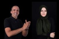 Koçluğa İlk Adım Eğitimleri İstanbul'da Devam Ediyor