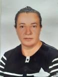 KÜMBET - Teyzesini Öldüren Sanığa Müebbet Hapis