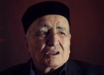 TAZİYE MESAJI - Ahıska Sürgünün Tanığı Dadayev Hayatını Kaybetti