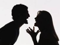 YARGıTAY - Boşanma Davasında Emsal Karar