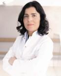 EGZERSİZ - Dr. Tutal Açıklaması 'Kemik Erimesi Sakatlanma Ve Ölüme Yol Açabilir'