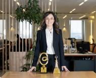 TURKCELL - Dünya İK Kongresi'nden Turkcell Akademi'ye İki Büyük Ödül