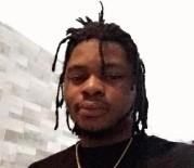 GAYRETTEPE - Evinde Domuz Bağıyla Öldürülen Nijeryalı DJ Uyuşturucu Satıcısı Çıktı