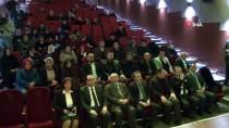 ALI YıLDıZ - Hocalı Katliamında Hayatını Kaybedenler Unutulmadı