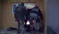 SOSYAL HİZMET - Muş'ta Terör Operasyonu Açıklaması 28 Gözaltı