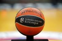 BAYERN MÜNIH - THY Euroleague'de 25. Hafta Heyecanı