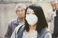 AVRUPA BIRLIĞI - Çin'deki Salgında Ölü Sayısı 304'E Yükseldi