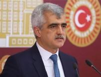 HDP'li Gergerlioğlu'nun Tweeti Yalan Çıktı