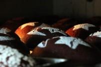 ŞEKER HASTASı - (Özel) 5 Liraya Doğal İlaç Açıklaması Mor Ekmek