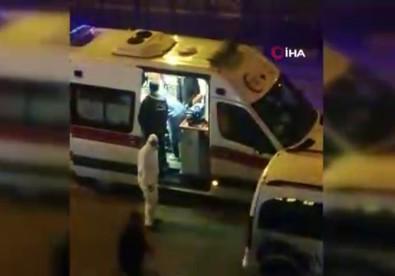 Trabzon'da 'Korona' virüsü alarmı