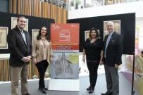 RESIM SERGISI - Türkiye, Dünyadaki Kanser Ortalamasının Altında