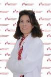 TEDAVİ SÜRECİ - Kolesterol Kontrolü Hayati Öneme Sahip