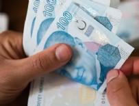 Vergi borcu olanlar dikkat! Hazine'den önemli açıklama!