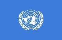 İDLIB - BM'den İdlib Açıklaması Açıklaması 'Derhal Ateşkes İstiyoruz'