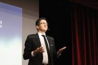 SİVİL HAVACILIK - TALPA Başkanı Ersoy Açıklaması 'Havacılık Sektöründe En Ön Sıralardayız'