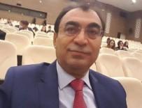 ADALET BAKANI - Ceren Damar davasında sanık avukatı Vahit Bıçak hakkında soruşturma