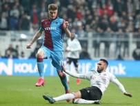 GÜVENLİK GÜÇLERİ - Derbide gol düellosu