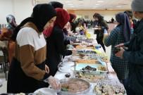 TURGUT ÖZAL - Hasta Çocuklar İçin Yardım Programı Düzenlendi