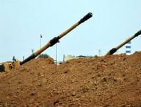 İDLIB - Hain saldırı sonrası Esed'e darbe üstüne darbe!