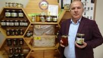 ORMAN BAKANLIĞI - Sahte Bal Üretiminin Yasaklanması Arıcıları Mutlu Etti