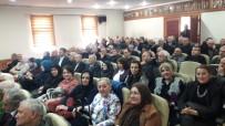 İSTİKLAL - Er-Vak 'Güzel' Dedi