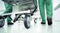 MILANO - İtalya'da Korona Virüsü Nedeniyle 3. Ölüm Yaşandı