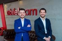 SUUDI ARABISTAN - 2020'De Online Uçak Bileti Satışlarında Yüzde 50 Artış Hedefleniyor
