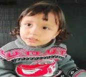 DIYALOG - Polis Amcaları Sokak Sokak Dolaşıp Küçük Adem'in Ailesini Aradı