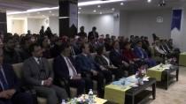 İL MİLLİ EĞİTİM MÜDÜRLÜĞÜ - Şırnak'ta 55 Okulda 'Tasarım Beceri Atölyesi' Kurulacak