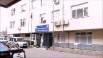 İSTİKLAL - Tekirdağ'da Tartıştığı Babasını Bıçaklayarak Öldürdüğü İddia Edilen Şüpheli Yakalandı