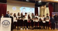 İSTİKLAL - Yüreğir'de 'Gençlik Buluşmaları'