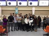 TEKNOLOJI - Altınküre Lisesi Öğrenci Odaklı Eğitimlerine Devam Ediyor