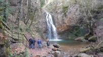 FUAT GÜREL - 'Baklabostan' Doğa Turizmine Kazandırılıyor