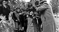 AZERBAYCAN - Ceylan, Hocalı Katliamını Unutmadı
