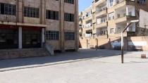 TERÖRİSTLER - GÜNCELLEME- Esed Rejiminin İdlib'deki Saldırılarında 17 Sivil Hayatını Kaybetti