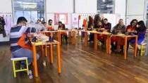 TÜRKİYE CUMHURİYETİ - Kağıdın Serüveni SEKA Kağıt Müzesi'nde Sergileniyor
