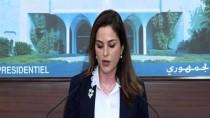 BAKANLAR KURULU - Lübnan'dan Kovid-19 Salgını Görülen Ülkelerle Uçuşları Kısıtlama Kararı