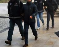 TERÖR ÖRGÜTÜ - Mardin'de Son 10 Günde 11 Terörist Tutuklandı