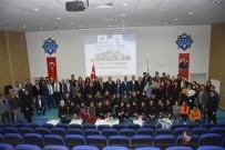 TURİZM BAKANLIĞI - 'Turizm Sektöründe İstihdam Protokolü' İmzalandı