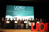 İNSANSIZ HAVA ARACI - Uluslararası Robot Günleri'nde Şampiyonlar Belli Oldu