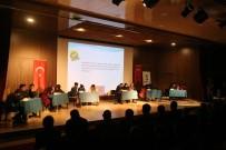 SOSYAL BELEDİYECİLİK - Gürpınar Belediyesinden Liseler Arası Bilgi Yarışması