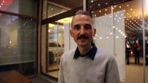 TURİZM BAKANLIĞI - Muğla Turist Rehberleri Odası'ndan 'Kaçak Tur Ve Rehber' Uyarısı