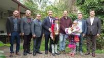 HALK OYUNLARI - Alanya, Folklor Müsabakalarında 4 Okulla Temsil Edilecek