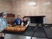 SÜT ÜRÜNLERİ - Amasya'da Gıda Denetimleri
