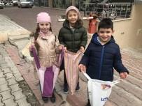 TURİZM BAKANLIĞI - Şivlilik Geleneği Konya'da Yaşatılıyor