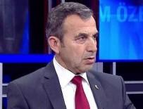 HAİN SALDIRI - 'Bundan sonra S-400 olayı olmaz'