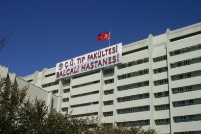 Ç.Ü. Balcalı Hastanesi'nden Koronavirüs Yalanlaması
