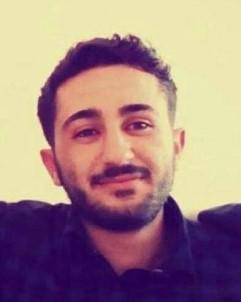 İdlib Şehidini Son Yolculuğuna Uğurlandı