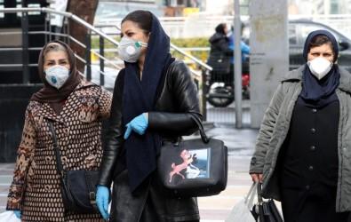 Irak'ta Korona Virüs Vaka Sayısı 13'E Çıktı